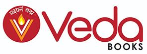 Veda Books